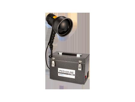Black Light UV-100N