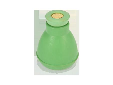 건식 자분살포기(bulb type)