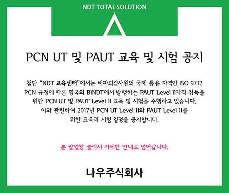 PCN POPUP