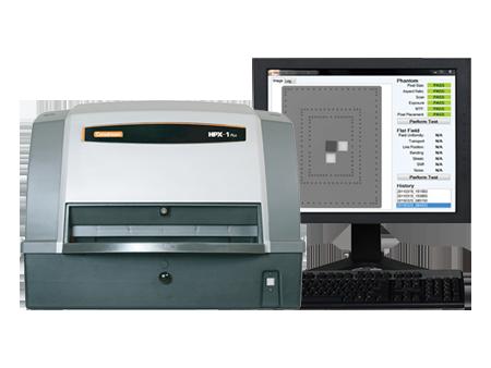 케어스트림 휴대용 디지털 CR 시스템 HPX-1