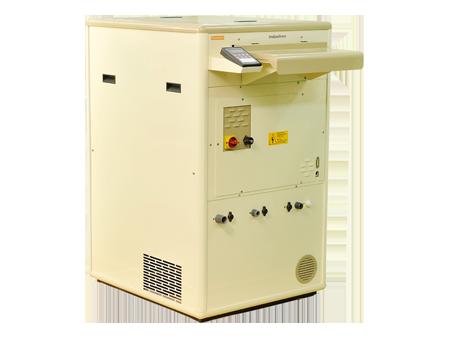 Carestream INDUSTREX<br />M43IC Processor