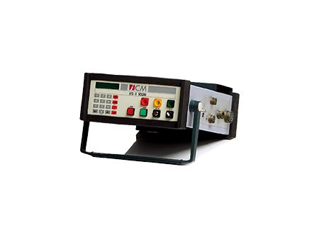 ICM X-Ray / Site-X Control Unit