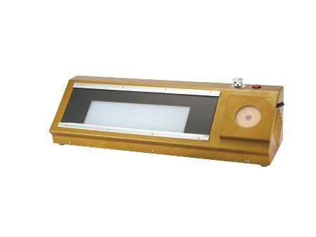 산업용 X-선 필름판독기 NRF-2