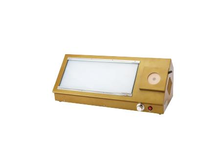 산업용 X-선 필름판독기 NRF-3