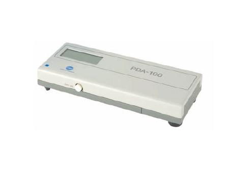 Densitometer PDA-100