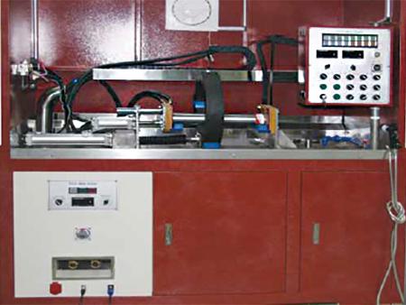 PICO-MAG® SAH Series <br />자분탐상 시스템