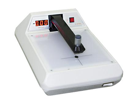 Densitometer X-Rite 301